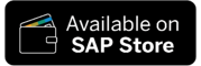 Available-on-SAP-Store-Black-BG-Wallet