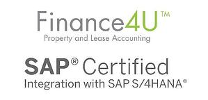 Finance4U PLA Certification