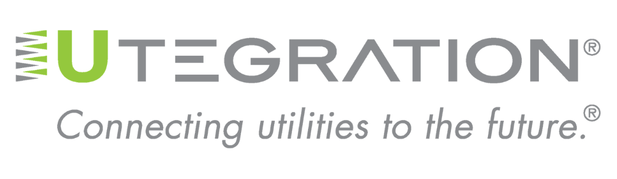 Utegration LLC